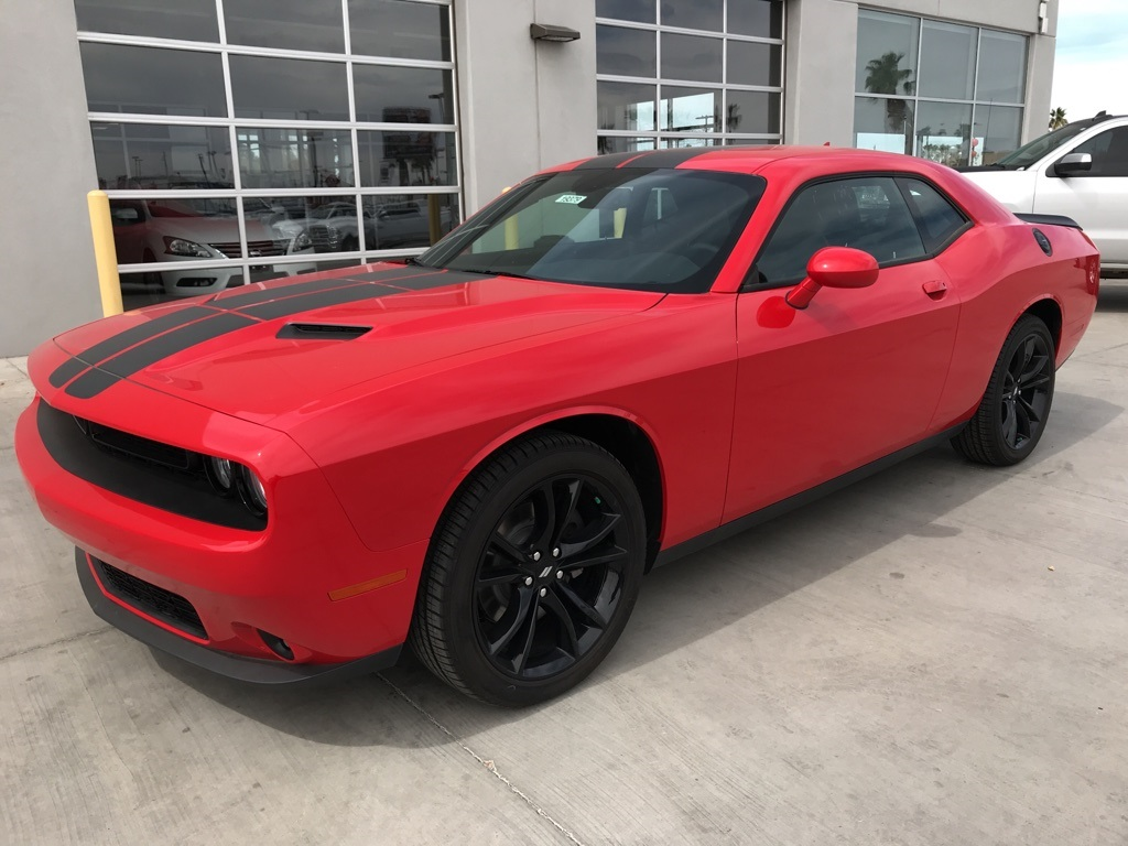 challenger lake havasu coupe sxt in rwd city new inventory dodge