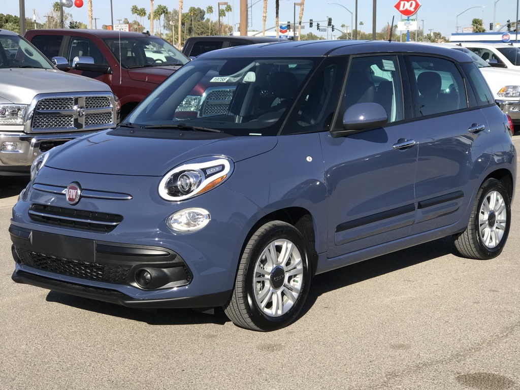 sentence chrysler fisher fwd inventory fiat hatchback for yuma new in pop